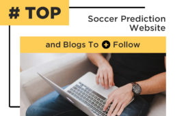 Top Soccer Prediction Websites And Blogs To Follow In 2019